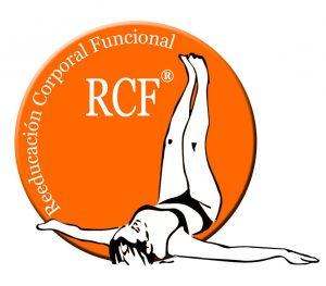 Anagrama RCF