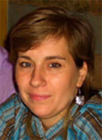 Moliner Álvarez, MAITE