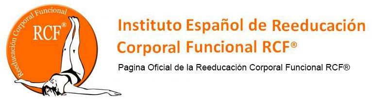 Instituto de Reeducación Corporal Funcional