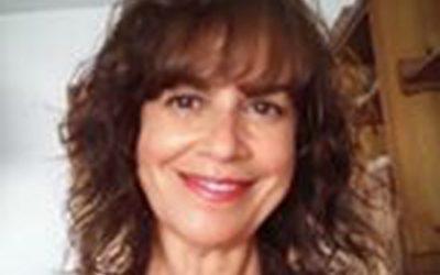 Ana María Iriberri Marco