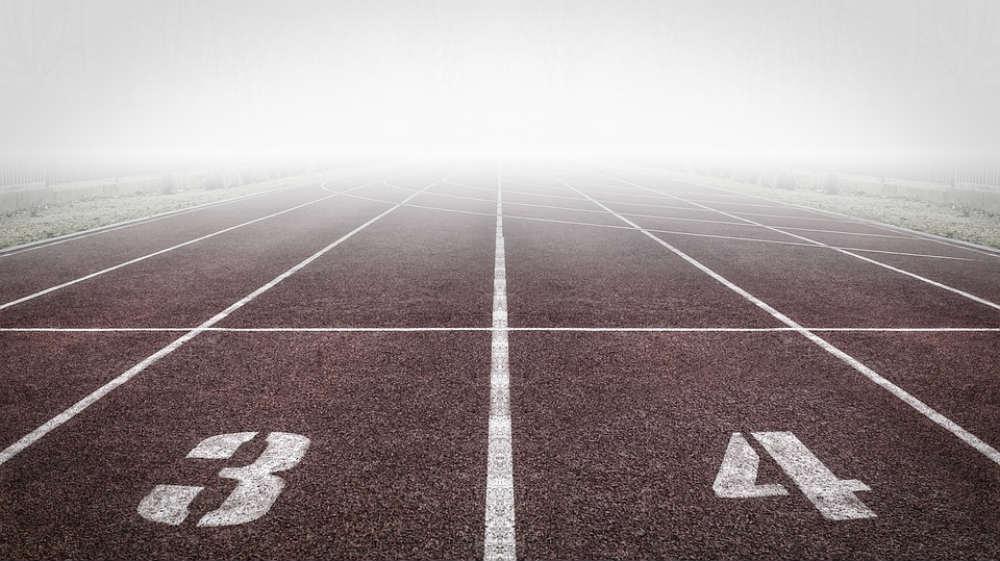 Curso RCF®, Actividad Física y Deporte