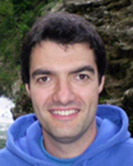 Ivan Bel Marcoval