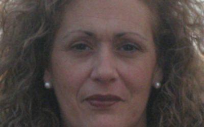 Marisa Ramón Bel
