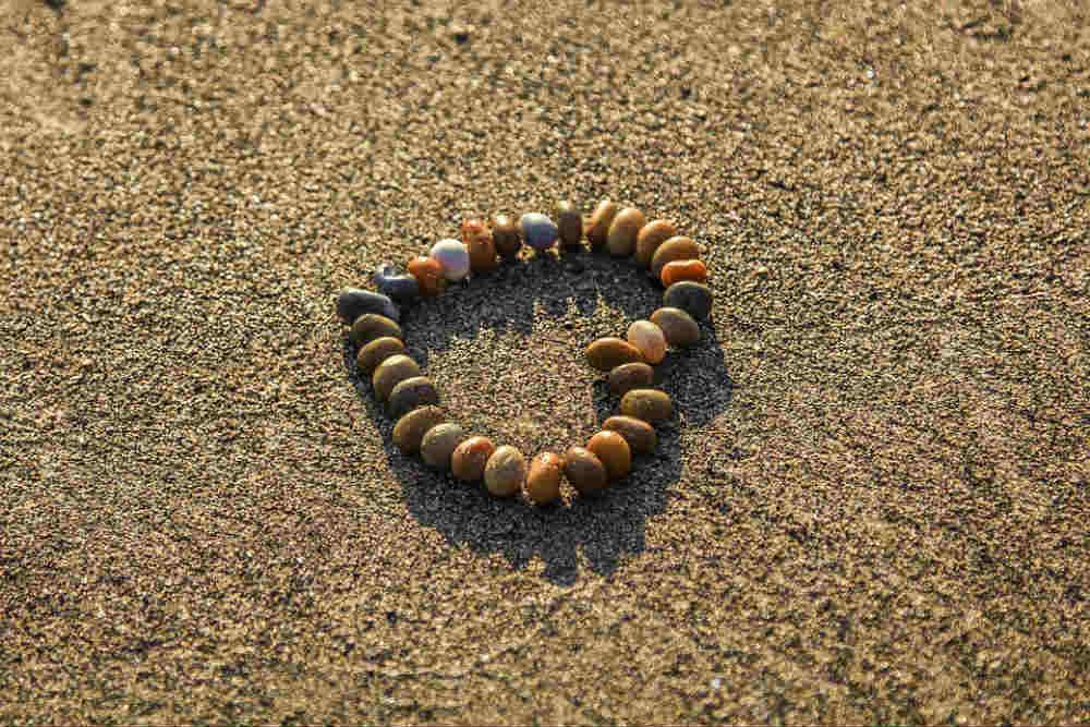 «Despertar el cuerpo es el comienzo de un apasionante viaje que acaba en el corazón». (Raúl Castellano)