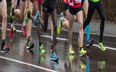 RCF®, Actividad Física y aplicación en el Deporte5 (36)