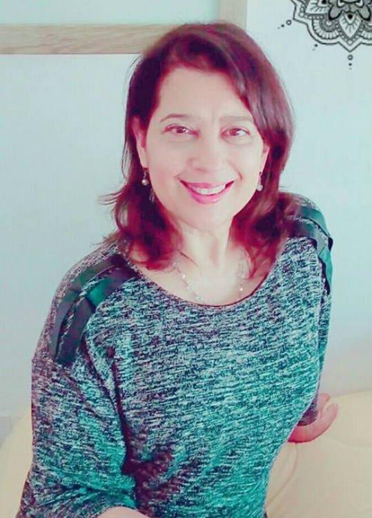 Clelia Costaguta