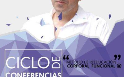 Reeducación Corporal Funcional RCF®