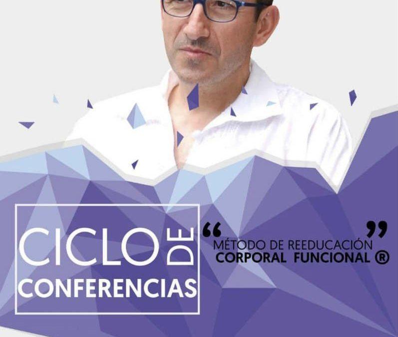 Reeducación Corporal Funcional RCF®0 (0)