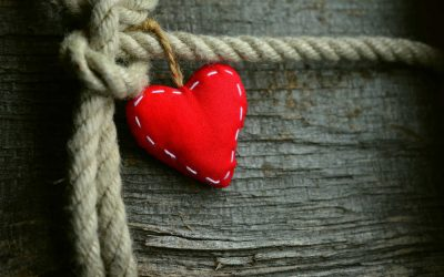 """""""No existe ninguna enfermedad que sea más poderosa que el Amor""""."""